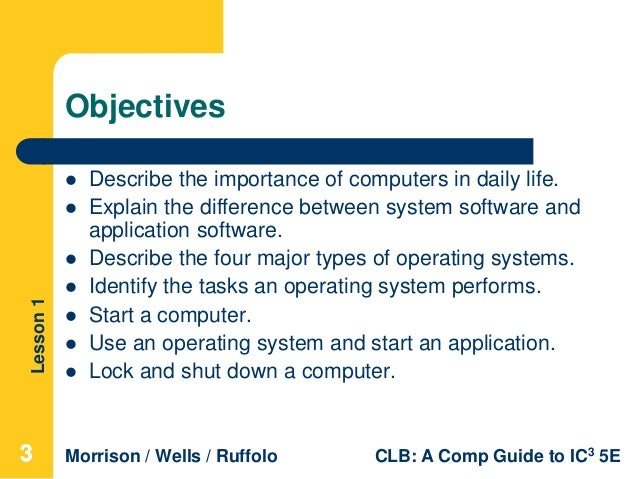 difference between computer literacy and information literacy essay Information literacy, described as being beyond computer literacy (understanding of what computer hardware and software can do), is defined as raising level of awareness of individuals and.