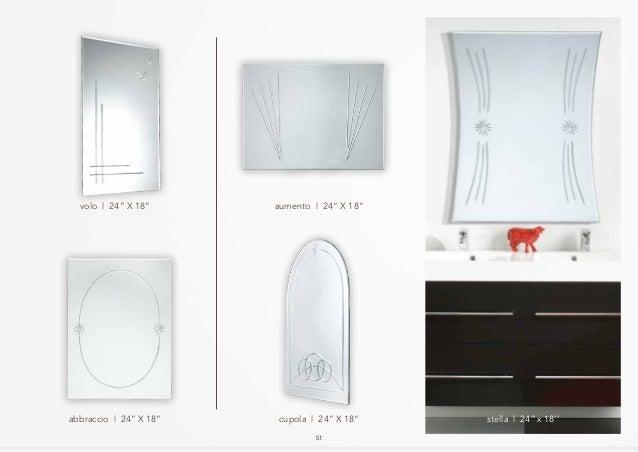 BL Glass Concepts Pvt. Ltd.No. 17, 2nd Floor, Yusuf Sarai Market,Near Green Park Metro StationDelhi - 110016IndiaTel: +91-...