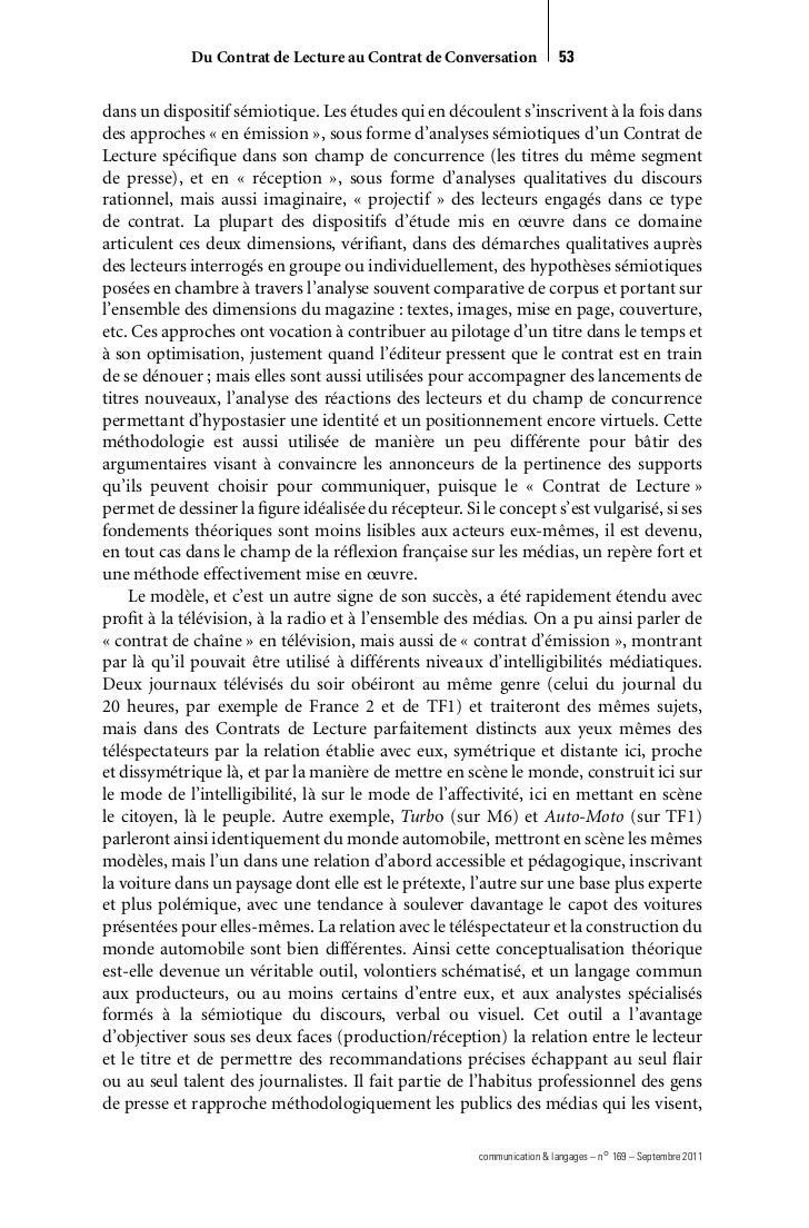 Lecture contrat de soumission - 2 8