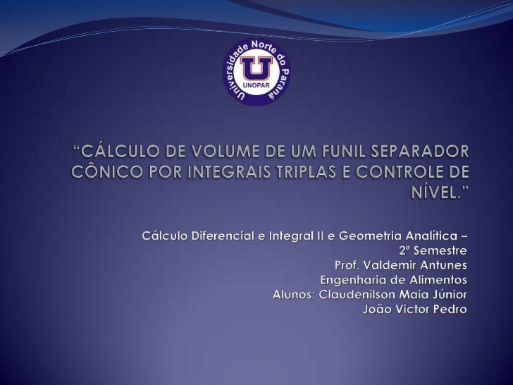 ConeO cone é um sólido geométrico classificado como corpo redondo porapresentar, assim como o cilindro, uma de suas faces ...