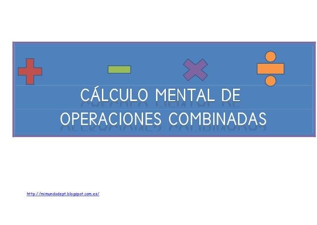 http://mimundodept.blogspot.com.es/