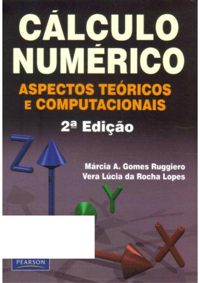 """da Rocha Lopes  _  Márcia;  nã"""" Gomes &Ruggiero Vera Lúcia                  PEARSON"""