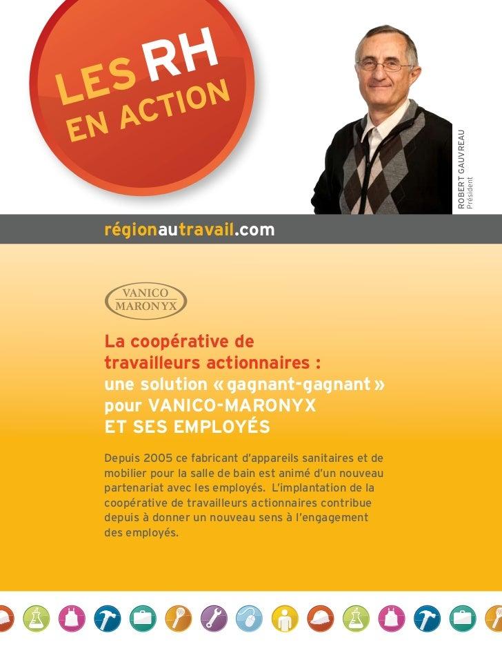 Les rHn   actioen                                                         RobeRt GauvReau                                 ...
