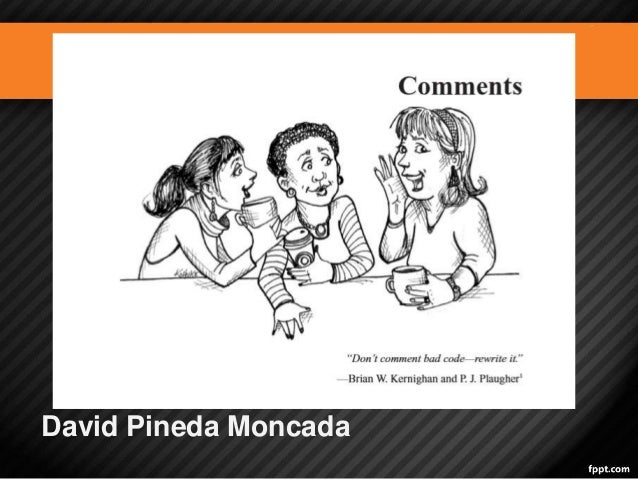 David Pineda Moncada