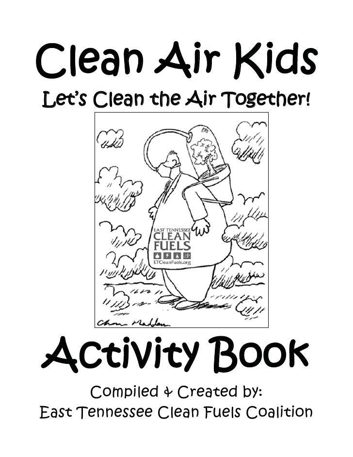Air pollution for kids worksheet sketch coloring page for Air pollution coloring pages