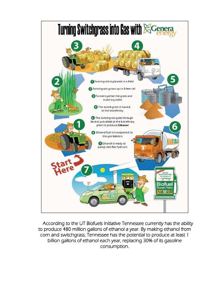 Clean Air Kids Activity Book