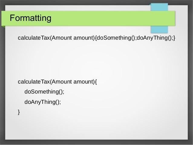 joshua bloch how to write singleton class in java