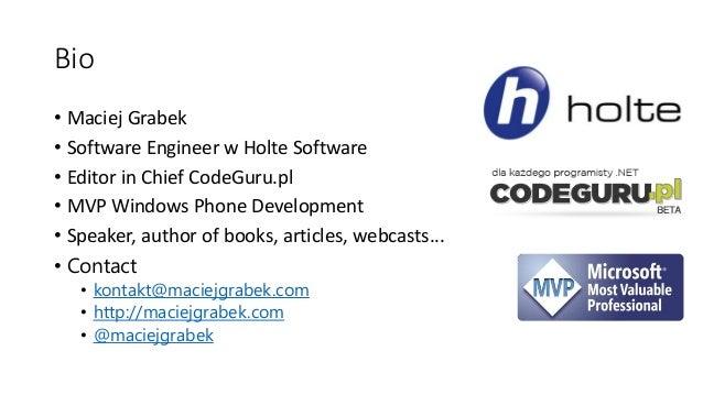 Clean codefull Slide 2