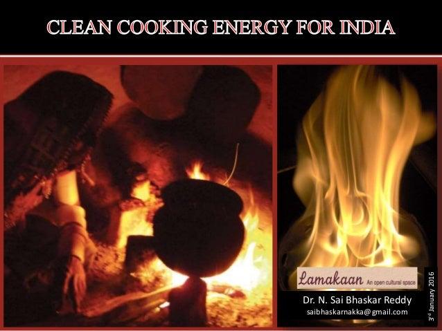 Dr. N. Sai Bhaskar Reddy saibhaskarnakka@gmail.com 3rdJanuary2016