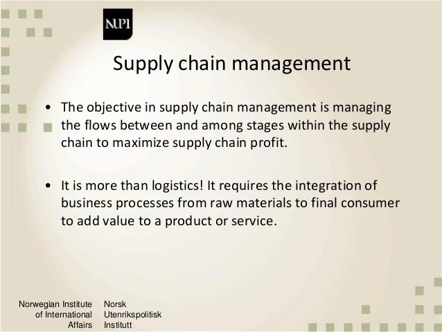 Agriculture supply chain management powerpoint template, template.