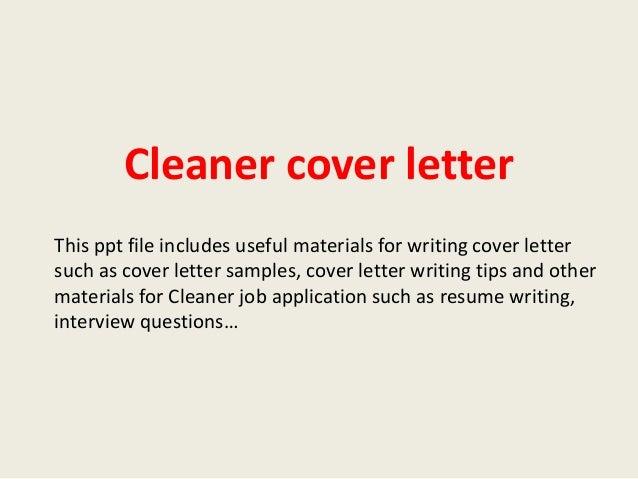 cleaner-cover-letter-1-638.jpg?cb=1393023876