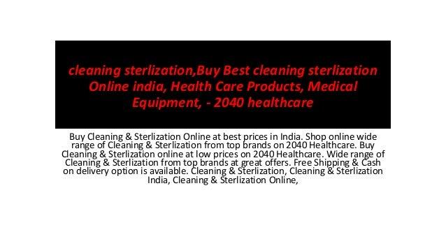 cleaning sterlization,Buy Best cleaning sterlization Online