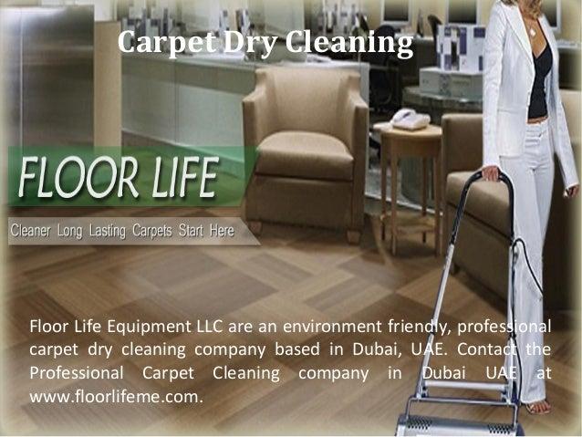 Floor Cleaning Companies In Dubai Nice Houzz