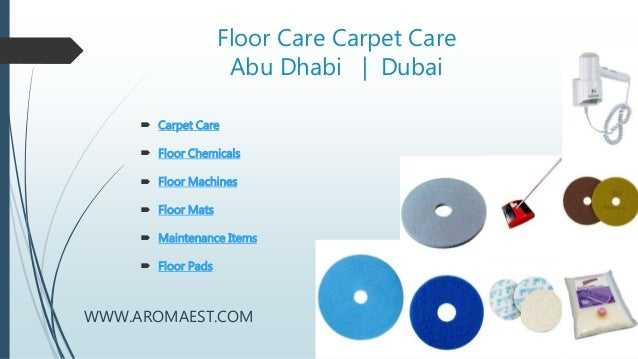 Ihram Kids For Sale Dubai: Cleaning Equipments And Products Suppliers Abu Dhabi