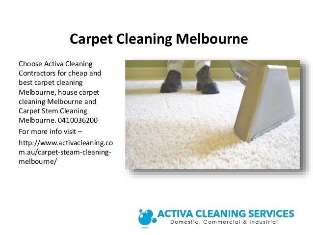 Carpet Cleaning Melbourne FL | Carpet Cleaners Brevard ...
