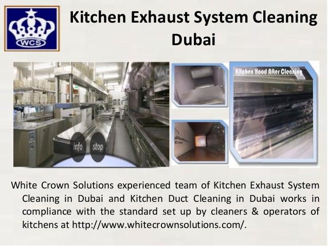 kitchen-exhaust-system-cleaning-dubai-4-638.jpg?cb=1405580847