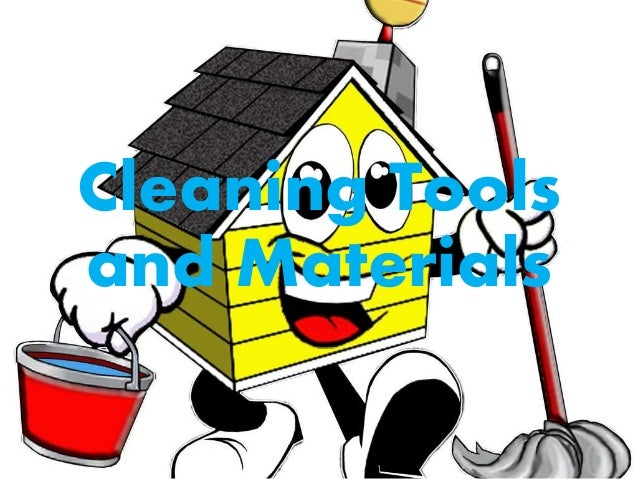 Household cleaning tips bathroom - Cleaning Tools And Materials