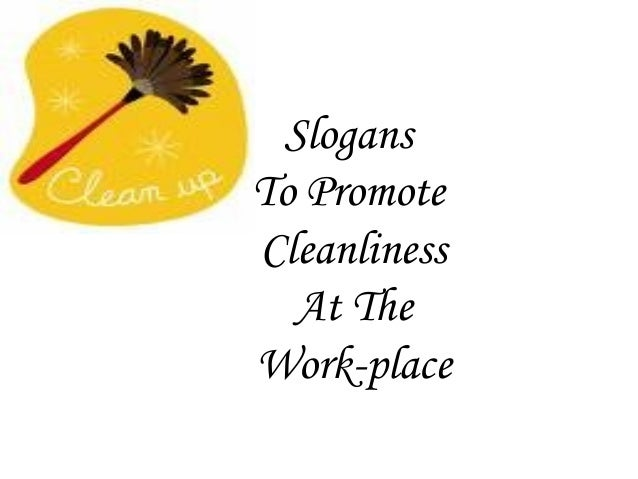 clean hygiene and cleanliness Introduction cleanliness is one of the most important practice for a clean and healthy environment it may be related to public hygiene or personal hygiene.
