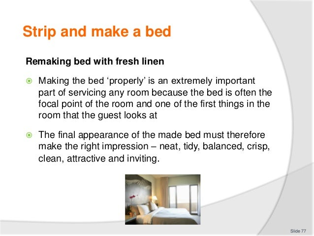 Agree cleaning agents 3 strip hotel guests commit error