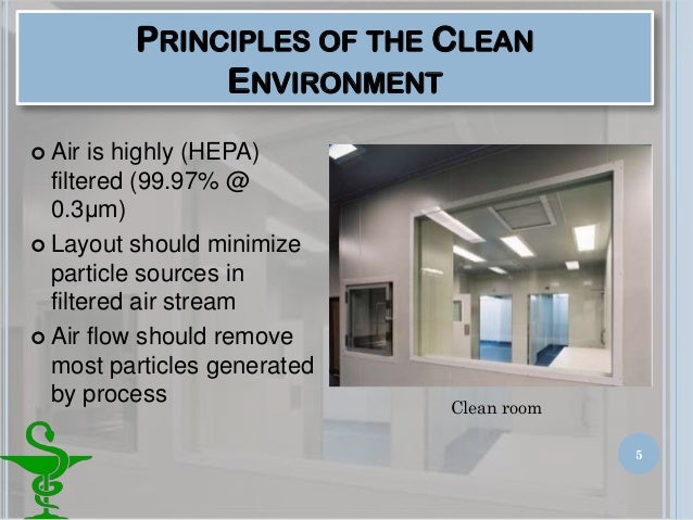 4; 5. PRINCIPLES OF THE CLEAN ... Part 91