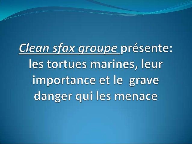 1_ introduction  Les tortues marines sont les tortues de la superfamille des Chelonioidea. Elles sont présentes dans tous...