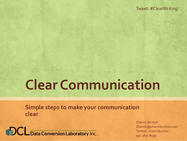 technology makes communication easy essay Free sample essay on computer technology: since the beginning of time  they  help us to do tasks quicker and communicate with friends and family   computers also make writing and doing homework easier to complete.