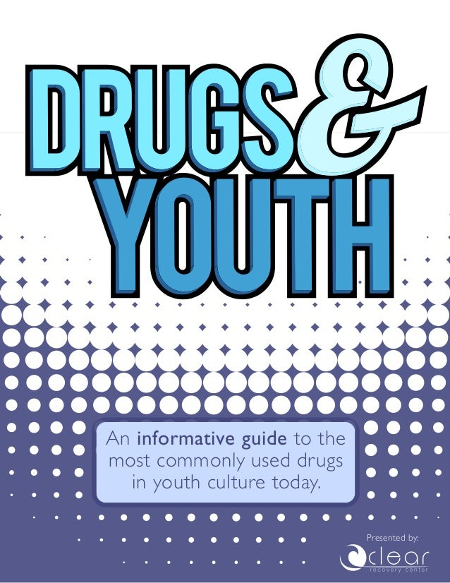 impact of party drugs on the youth culture essay Not all young people are equally at risk for developing an addiction various factors including inherited genetic predispositions and adverse experiences in early life make trying drugs and developing a substance use disorder more likely.