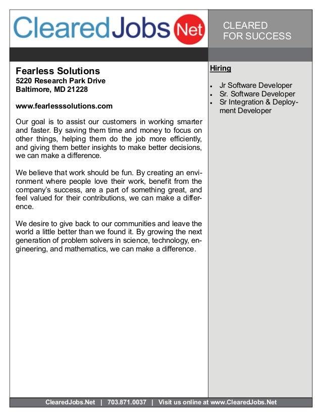 Federal Resume Guide skip intro