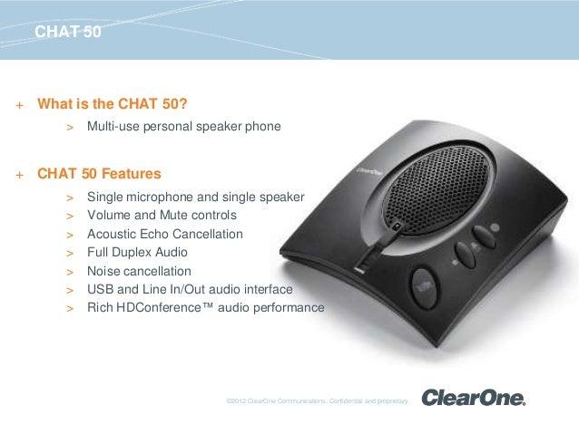 Cool 50 Chat Senior Chat Rooms For Just The Over 50S Senior Interior Design Ideas Oteneahmetsinanyavuzinfo