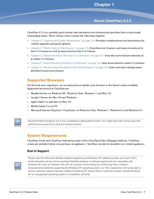 Neueste Java Update Release Notes - wighchipossea gq