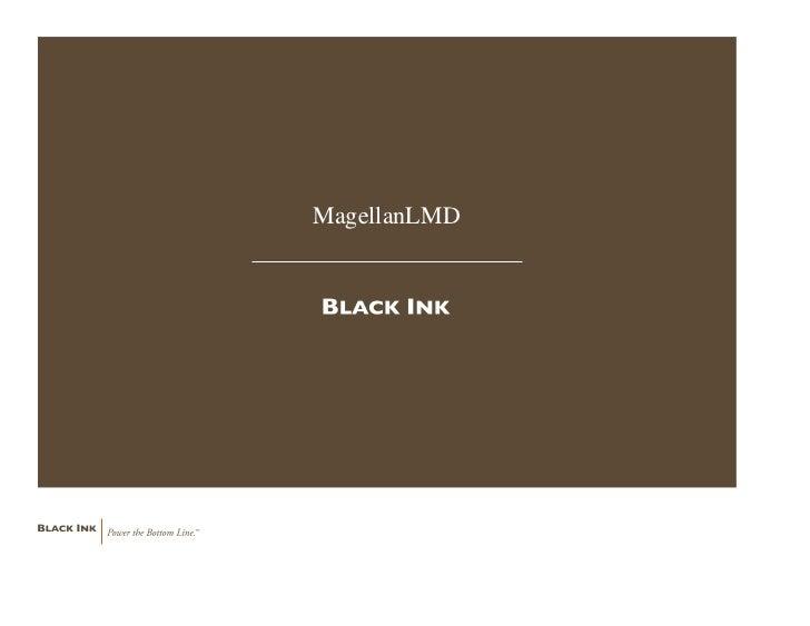 MagellanLMD