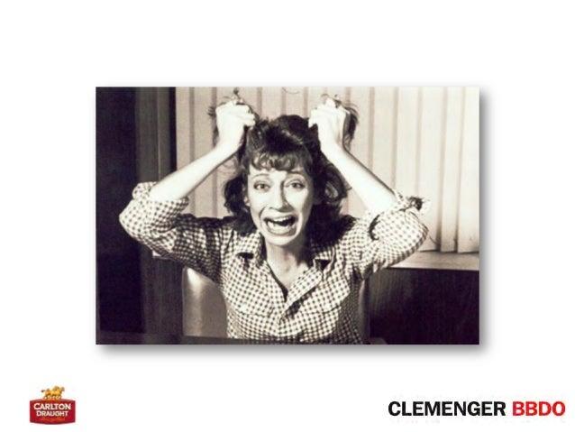 Clemenger bbdo carltondraft_agile_marketing