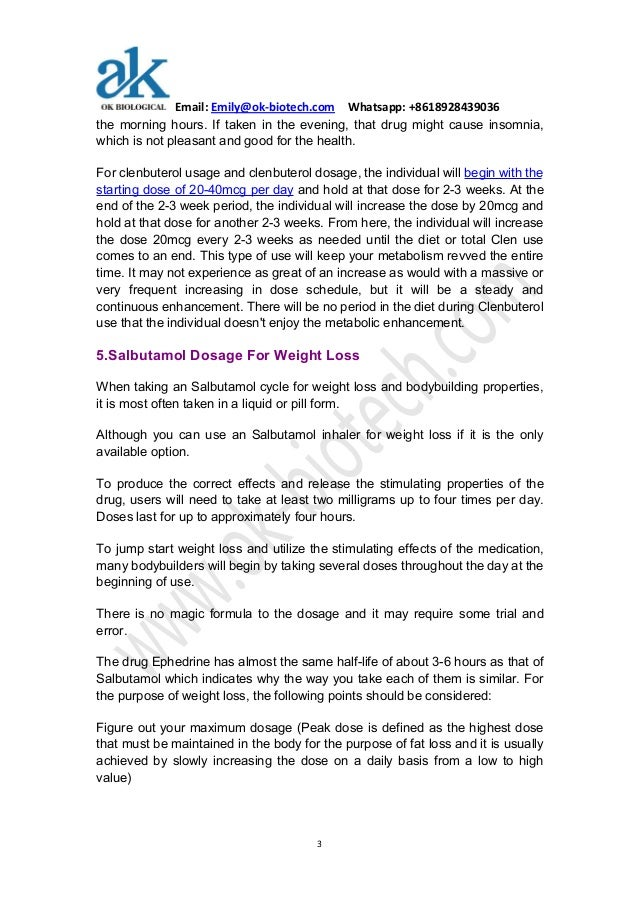 Olive oil extract benefits weight loss picture 8