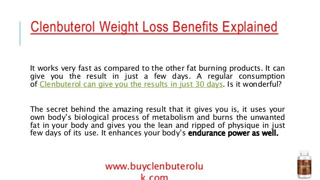 Will a 1200 calorie diet help me lose weight photo 10