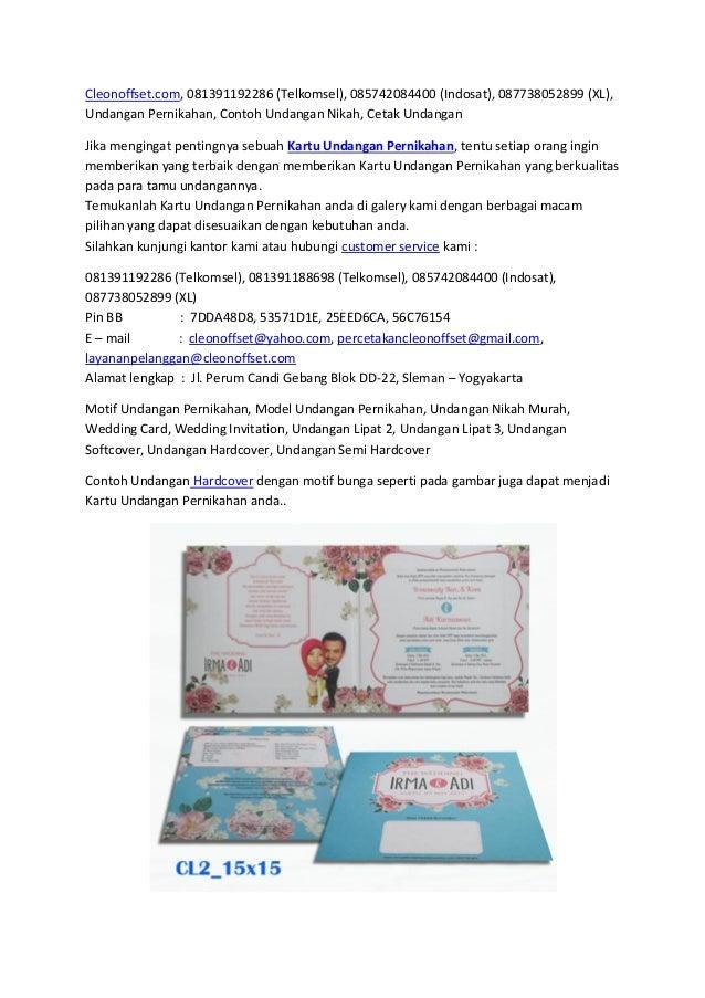 Cleonoffset Com 081391192286 Telkomsel 085742084400 Indosat 08