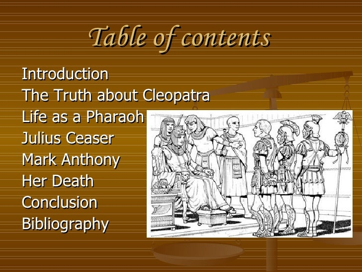 essay cleopatra vii There are few women in history as famous as queen cleopatra vii of egypt   events of cleopatra's life and politics thanks to ancient writers who were well.