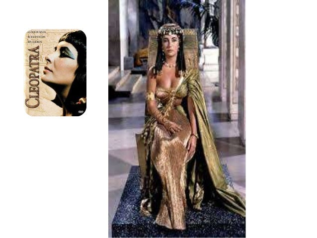 sexuil-charming-cleopatra