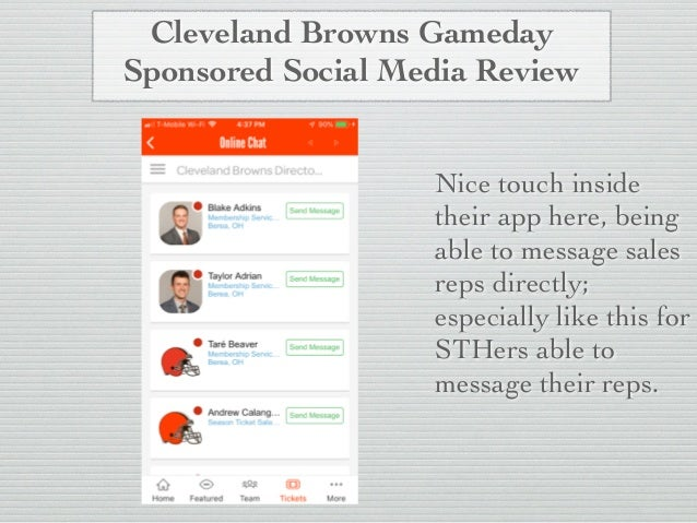 cleveland chat line numbers