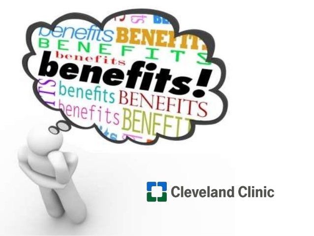 Cleveland Clinic Foundation Psychiatry Residency Program