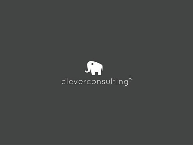 Cómo Encontrar Empleo ATravés de las Redes Sociales e           Internet      Parte 1: Introducción      hola@cleverconsul...