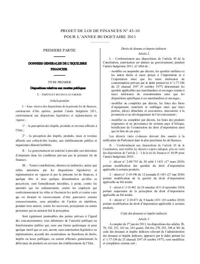 1.1.0.0.0.02.000 COUR ROYALE 0000 ADMINISTRATION GENERALE 10 Droits de chancellerie sur les armoiries et les blasons Mémoi...