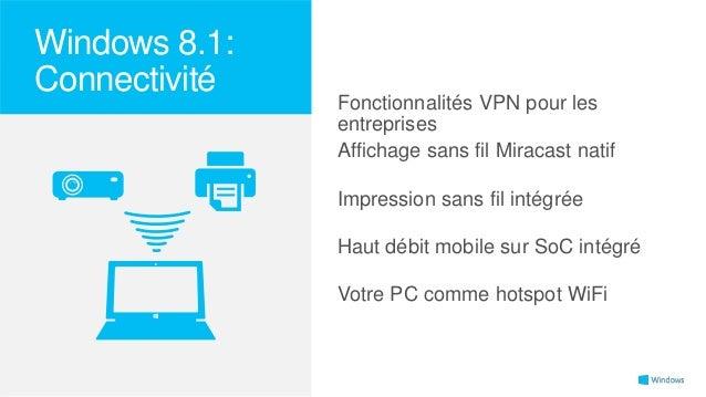 Déploiement d'applications Windows Installer des applications dans l'entreprise  Télécharger des applications publiques su...
