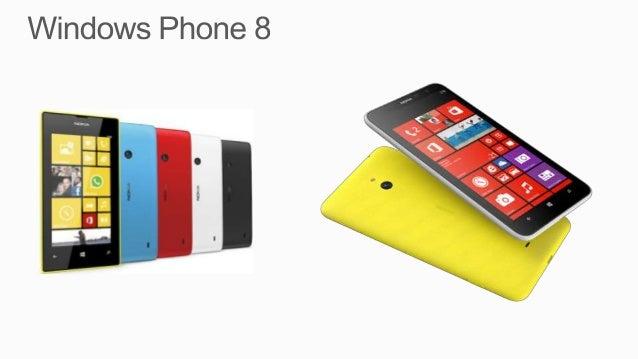 Dell Tablet VENUE 11 Pro (Core) Stockage : jusqu'à 256 Go RAM : 4 ou 8 Go Processeur : Intel®Core® i3 et i5 Taille écran :...