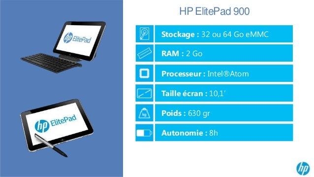 Dell XPS 18 Stockage : jusqu'à 500 Go RAM : 8 Go Processeur : Intel®Core® i7 Taille écran : 18,4'' Poids : à partir de 2,2...