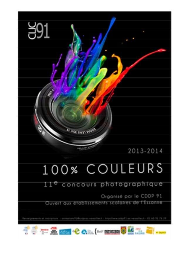 2 CLIC 91 2013/2014 CDDP ESSONNE 110 Grand'Place de l'Agora 91000 Evry http://www.blog.crdp- versailles.fr/clic91/ Contact...