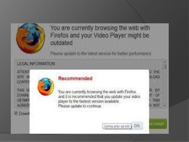 Sur click.servemyads.com popup  click.servemyads.com popup est un dangereux  malwares qui affectent votre ordinateur très ...