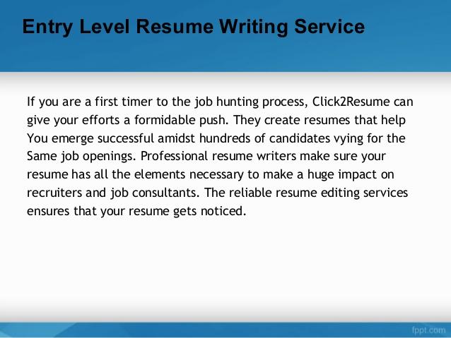 Cheap Resume Writing Services Brisbane | JCanon Writing Service