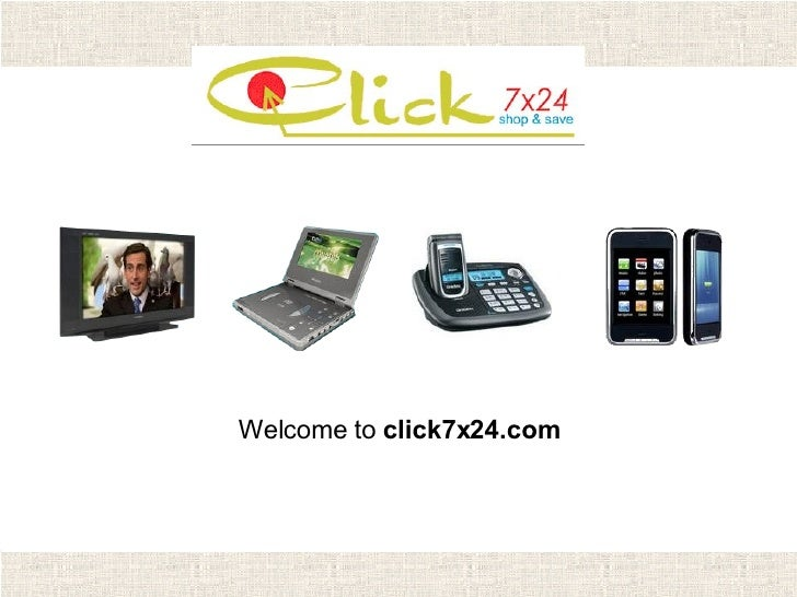 Welcome to  click7x24.com