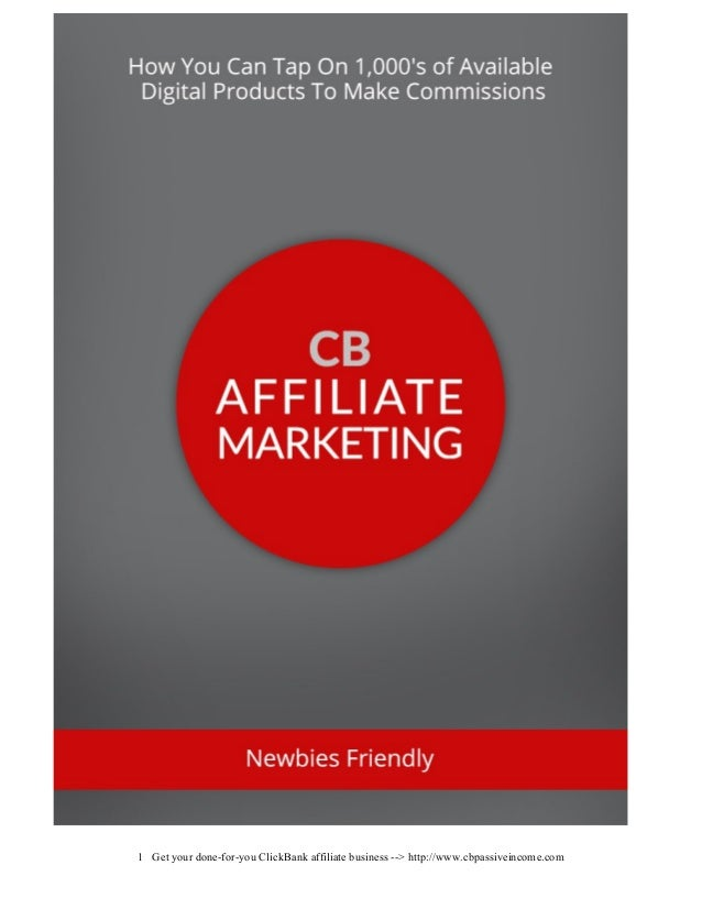 Beware of Affiliate Marketing Scams - Is It a Fake Guru or The Real Deal?