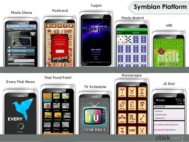 Postcard                                       Turjah                                                        Symbian Platf...
